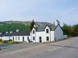 Alma Cottage - Scottish Highlands - 6858 - thumbnail photo 15