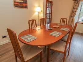 Alma Cottage - Scottish Highlands - 6858 - thumbnail photo 6