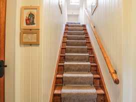 Alma Cottage - Scottish Highlands - 6858 - thumbnail photo 9