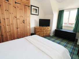 Cra-na-ge - Northumberland - 694 - thumbnail photo 16