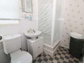 Cra-na-ge - Northumberland - 694 - thumbnail photo 20
