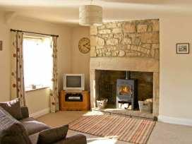 Puffin Cottage - Northumberland - 7020 - thumbnail photo 3