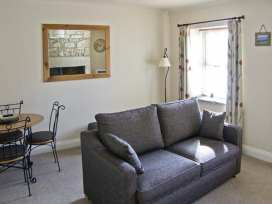 Puffin Cottage - Northumberland - 7020 - thumbnail photo 4