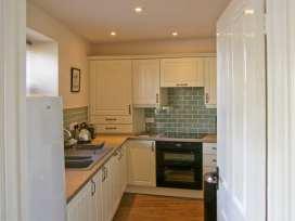 Puffin Cottage - Northumberland - 7020 - thumbnail photo 5
