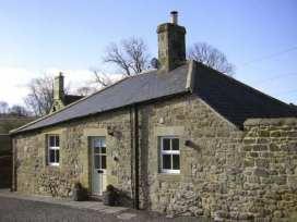 Puffin Cottage - Northumberland - 7020 - thumbnail photo 1