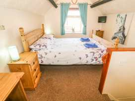 The Annexe - Anglesey - 7078 - thumbnail photo 10