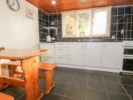 The Annexe - Anglesey - 7078 - thumbnail photo 6