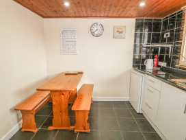 The Annexe - Anglesey - 7078 - thumbnail photo 7