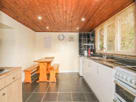 The Annexe - Anglesey - 7078 - thumbnail photo 9