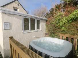 The Annexe - Anglesey - 7078 - thumbnail photo 2
