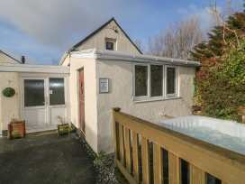 The Annexe - Anglesey - 7078 - thumbnail photo 13