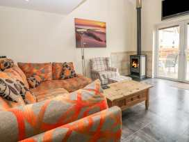 Tan Y Barn Cottage - Anglesey - 7082 - thumbnail photo 2