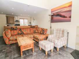 Tan Y Barn Cottage - Anglesey - 7082 - thumbnail photo 5