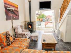Tan Y Barn Cottage - Anglesey - 7082 - thumbnail photo 6