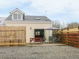 Tan Y Barn Cottage - Anglesey - 7082 - thumbnail photo 15