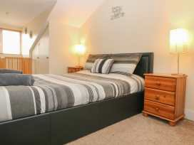 Tan Y Barn Cottage - Anglesey - 7082 - thumbnail photo 11