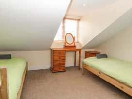 Tan Y Barn Cottage - Anglesey - 7082 - thumbnail photo 12