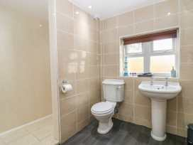 Tan Y Barn Cottage - Anglesey - 7082 - thumbnail photo 13