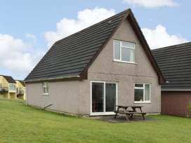 17 Dartmoor - Cornwall - 7262 - thumbnail photo 1
