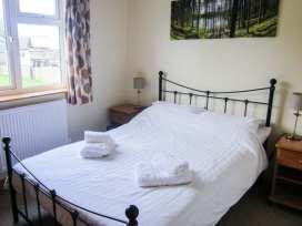 17 Dartmoor - Cornwall - 7262 - thumbnail photo 5