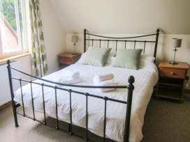 17 Dartmoor - Cornwall - 7262 - thumbnail photo 4