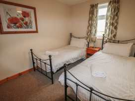 17 Dartmoor - Cornwall - 7262 - thumbnail photo 9