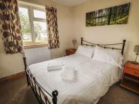 17 Dartmoor - Cornwall - 7262 - thumbnail photo 10