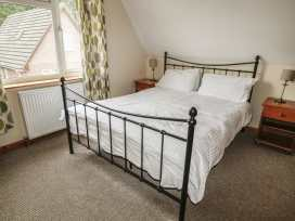 17 Dartmoor - Cornwall - 7262 - thumbnail photo 12