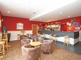17 Dartmoor - Cornwall - 7262 - thumbnail photo 15