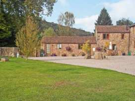 Sutton Barn - Herefordshire - 7307 - thumbnail photo 1