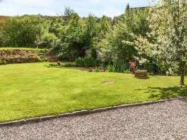 Sutton Barn - Herefordshire - 7307 - thumbnail photo 14
