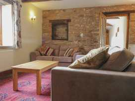 Sutton Barn - Herefordshire - 7307 - thumbnail photo 5