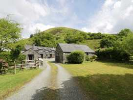 The Granary - North Wales - 7350 - thumbnail photo 13