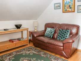 The Como Apartment - Peak District - 7437 - thumbnail photo 3
