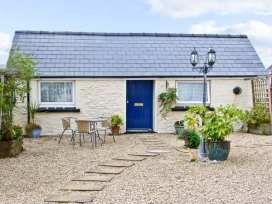 Star Cottage - South Wales - 7478 - thumbnail photo 1