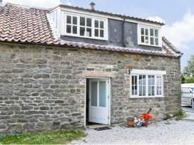 Thirley Cotes Cottage - Whitby & North Yorkshire - 7480 - thumbnail photo 1