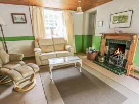 Thirley Cotes Cottage - Whitby & North Yorkshire - 7480 - thumbnail photo 2