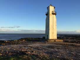 Kouloura - Scottish Lowlands - 7666 - thumbnail photo 24