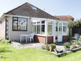 Sunny Gardens - Dorset - 7688 - thumbnail photo 18