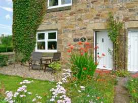 Miller's Retreat - Northumberland - 7705 - thumbnail photo 9