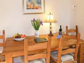 Miller's Retreat - Northumberland - 7705 - thumbnail photo 5