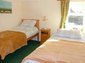 Miller's Retreat - Northumberland - 7705 - thumbnail photo 7