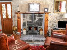 Christmas Cottage - Peak District - 7710 - thumbnail photo 5