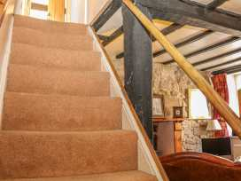 Christmas Cottage - Peak District - 7710 - thumbnail photo 11