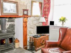 Christmas Cottage - Peak District - 7710 - thumbnail photo 4