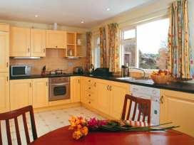 Stephen's Cottage - Northumberland - 787 - thumbnail photo 3