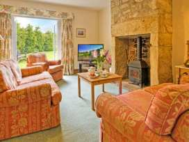 Stephen's Cottage - Northumberland - 787 - thumbnail photo 2