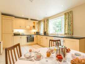 Stephen's Cottage - Northumberland - 787 - thumbnail photo 9