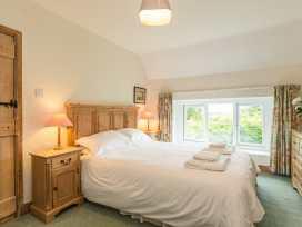Stephen's Cottage - Northumberland - 787 - thumbnail photo 18
