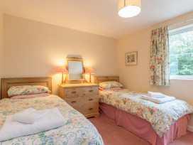 Stephen's Cottage - Northumberland - 787 - thumbnail photo 20